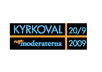 logo_kyrkoval