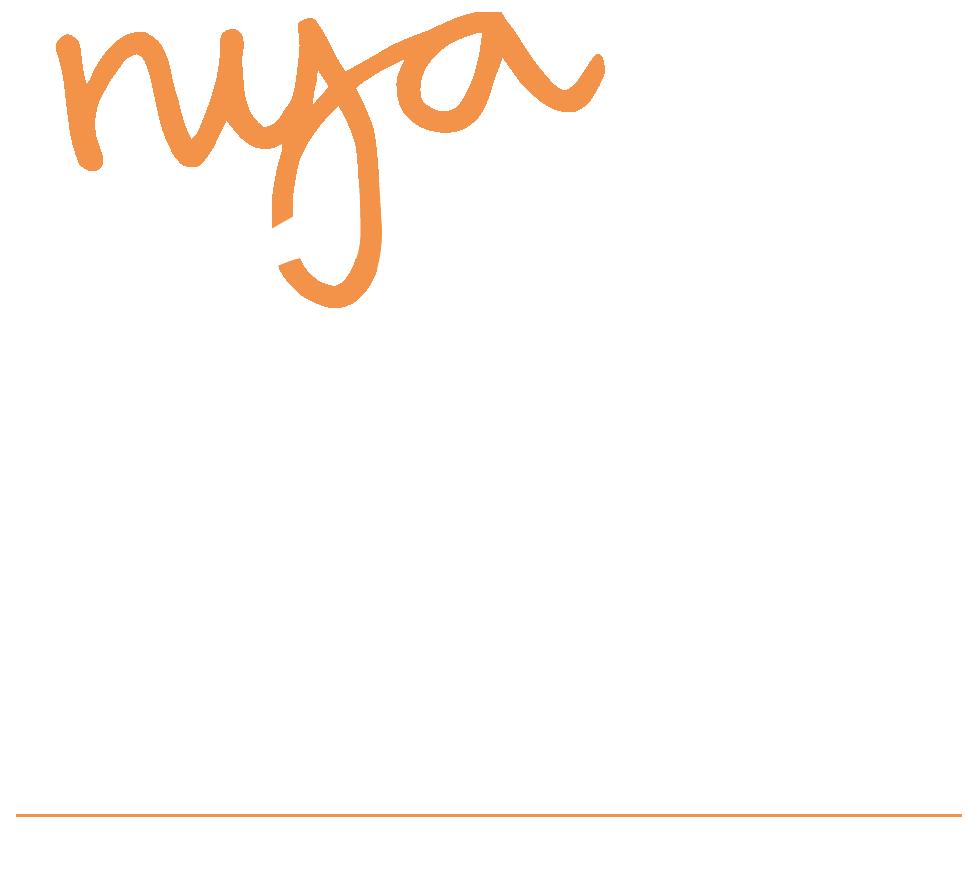Välkommen till Brommamoderaterna